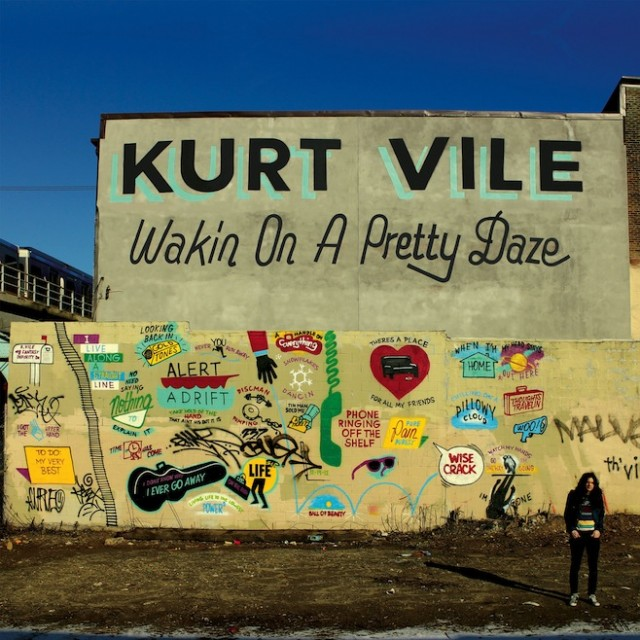 Kurt-Vile-Walkin-On-A-Pretty-Daze-640x640